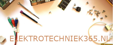 Duurzame energie | Zonnepanelen | Elektronica | Elektrotechniek
