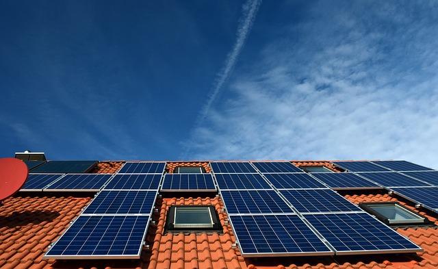 Zonnefietspad SolaRoad levert meer energie dan verwacht