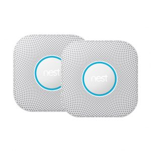 Nest Protect V2 Netstroom Duo Pack kopen?