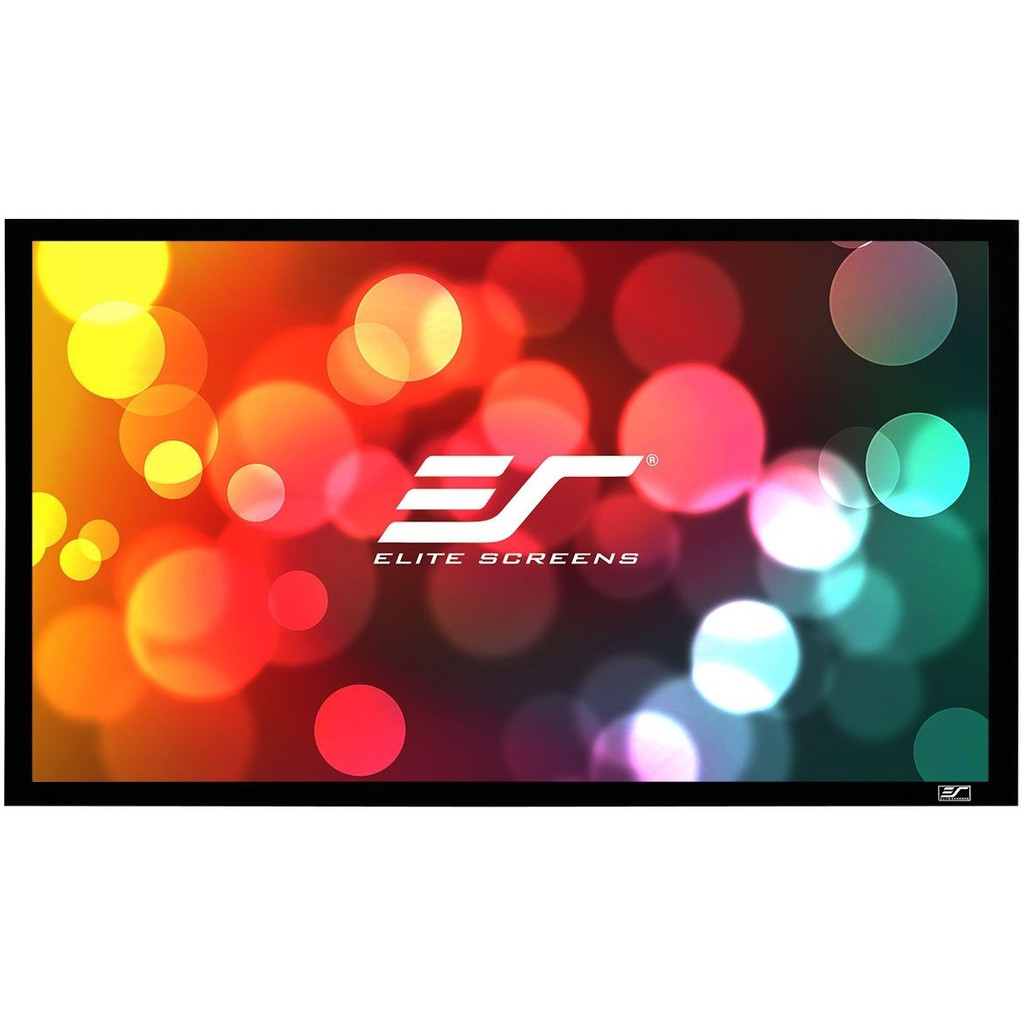 Elite Screens ER92WH1 (16:9) 216 x 126 kopen?