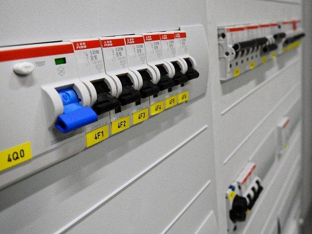 Elektrotechnisch Bureau Wille BV in Nijmegen
