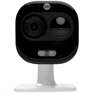Yale Smart Home All-in-One camera kopen?