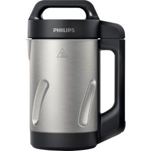 Philips Viva Collection HR2203/80 kopen?