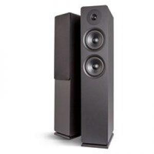 Argon Audio ALTO55 Mk2 Vloerluidspreker