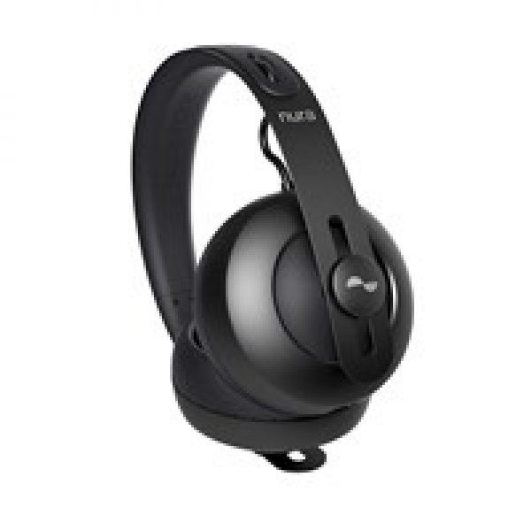 Nura Nuraphone G2 Draadloze koptelefoon