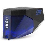 Ortofon 2M Blue MM-element