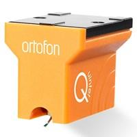 Ortofon Quintet Bronze MC-element