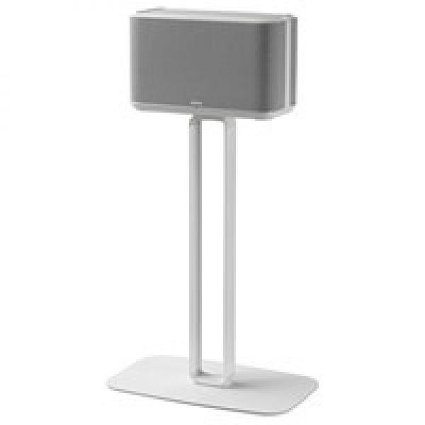 SOUNDXTRA DH350-FS luidsprekerstandaard