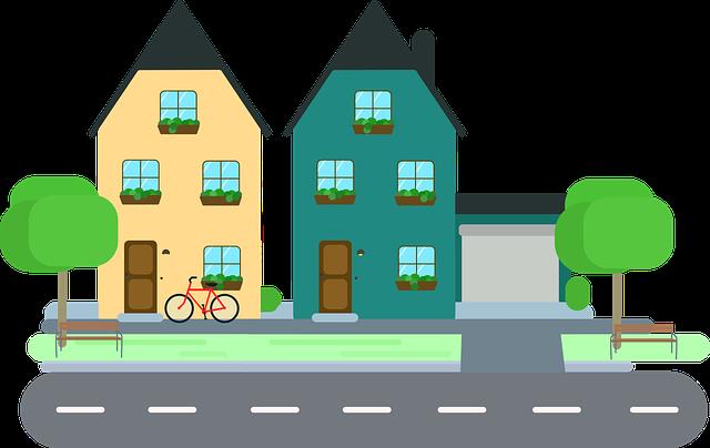 Thuis besparen op de energiekosten