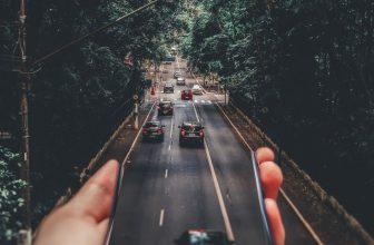 Voorspellingen die uitkwamen: van smartphone tot zelfrijdende auto
