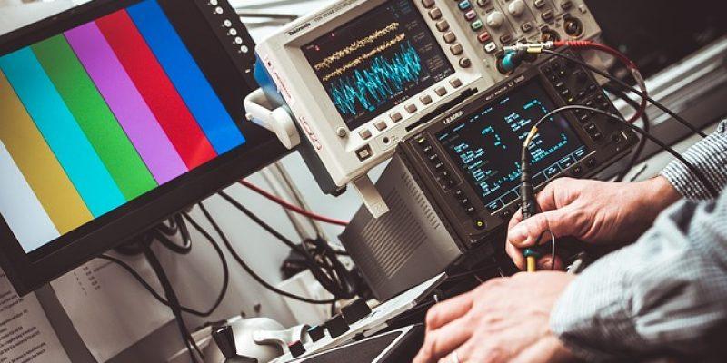 Hager Technische Handelsonderneming BV in Grou