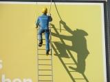 Roelofsen Installatiebedrijf A H in Opheusden