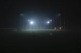Duurzame sportveldverlichting, een goed begin