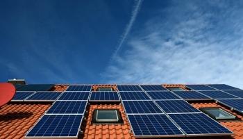 Zonnepanelen kopen? Subsidie, opbrengst en de kosten
